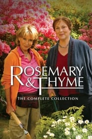 Streaming sources for Rosemary  Thyme
