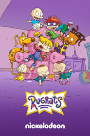 Streaming sources for Rugrats