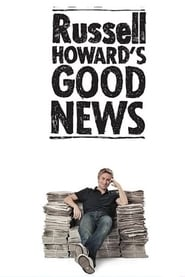 Streaming sources for Russell Howards Good News