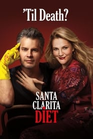 Streaming sources for Santa Clarita Diet