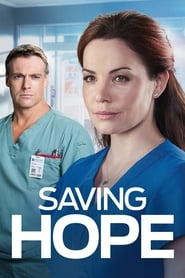 Streaming sources for Saving Hope