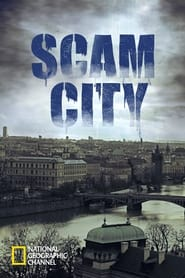 Streaming sources for Scam City