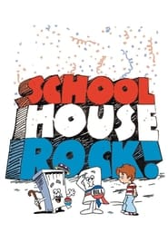 Streaming sources for Schoolhouse Rock Science Classroom Edition