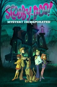 Streaming sources for ScoobyDoo Mystery Incorporated