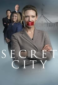 Streaming sources for Secret City