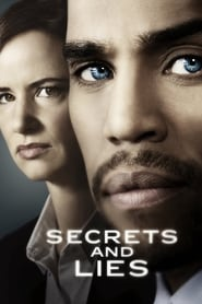 Streaming sources for Secrets and Lies