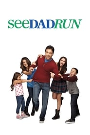 Streaming sources for See Dad Run