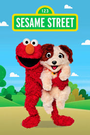 Streaming sources for Sesame Street