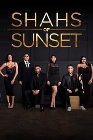 Streaming sources for Shahs of Sunset