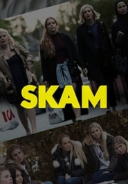 Streaming sources for Skam