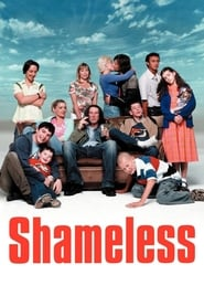 Streaming sources for Shameless