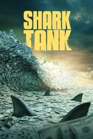 Streaming sources for Shark Tank