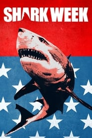 Streaming sources for Shark Week