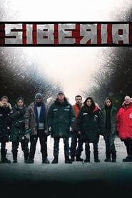 Streaming sources for Siberia
