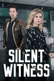 Streaming sources for Silent Witness