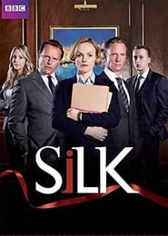 Streaming sources for Silk