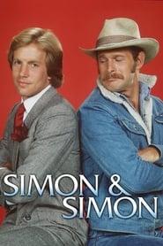 Streaming sources for Simon  Simon