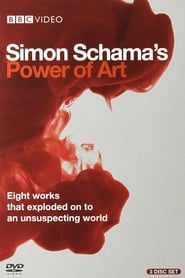 Streaming sources for Simon Schamas Power of Art