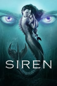 Streaming sources for Siren
