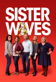 Streaming sources for Sister Wives