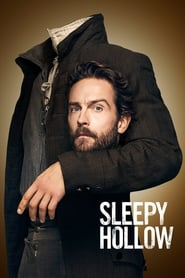 Streaming sources for Sleepy Hollow