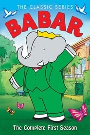 Streaming sources for Babar