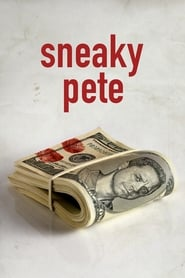 Streaming sources for Sneaky Pete