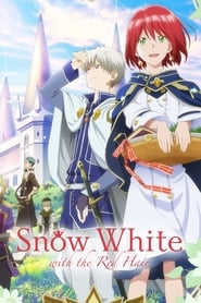 Streaming sources for Snow White with the Red Hair