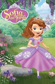 Streaming sources for Sofia the First