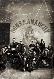 Streaming sources for Sons of Anarchy