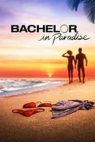 Streaming sources for Bachelor in Paradise