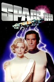 Streaming sources for Space 1999