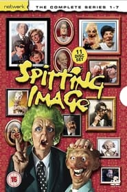 Streaming sources for Spitting Image