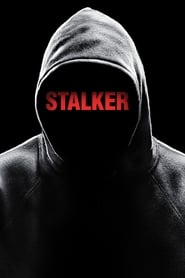 Streaming sources for Stalker