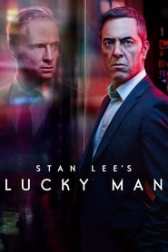 Streaming sources for Stan Lees Lucky Man