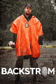 Streaming sources for Backstrom