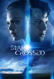 Streaming sources for StarCrossed