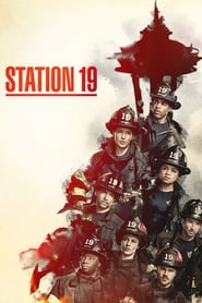 Streaming sources for Station 19