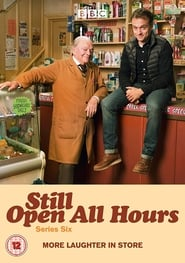 Streaming sources for Still Open All Hours