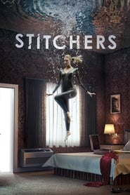 Streaming sources for Stitchers