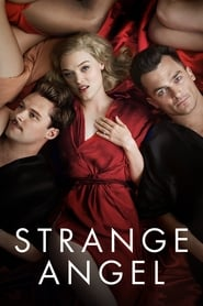 Streaming sources for Strange Angel