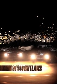 Streaming sources for Street Outlaws