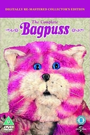 Streaming sources for Bagpuss