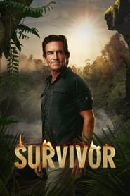 Streaming sources for Survivor