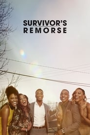 Streaming sources for Survivors Remorse