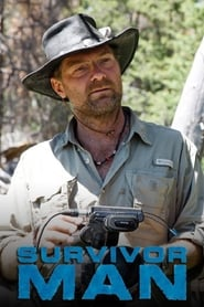 Streaming sources for Survivorman