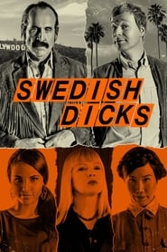Streaming sources for Swedish Dicks