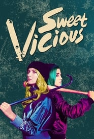 Streaming sources for SweetVicious