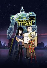 Streaming sources for SymBionic Titan