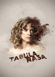 Streaming sources for Tabula Rasa